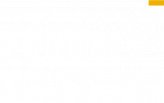 Consult 365 IT Solutions